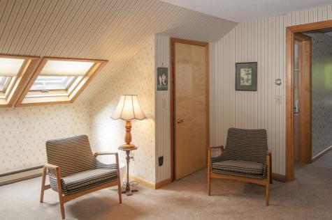 530 Memphremagog Views Street Newport City VT 05855