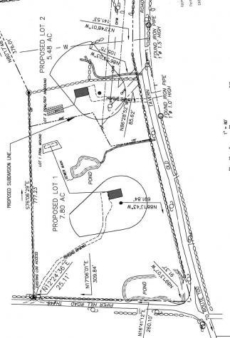 180 Old Tavern Road Weston VT 05161