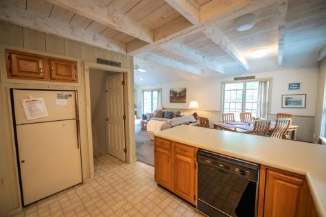 227 Upper Dam Road Wilmington VT 05363