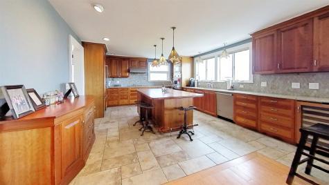 1417 Maple Ridge Road Newark VT 05871