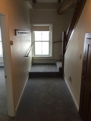 2233 Pucker Street Stowe VT 05672
