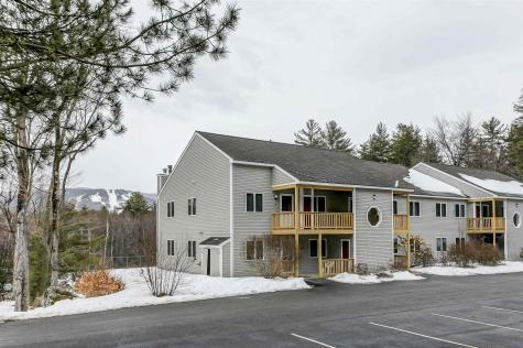 16 Purple Finch Road Conway NH 03860