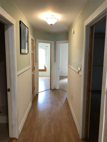 84 Prospect Street Northfield VT 05663