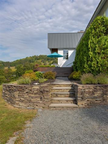 1210 Barnard Road Woodstock VT 05091