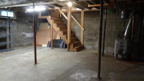 7 Fairview Street Randolph VT 05060