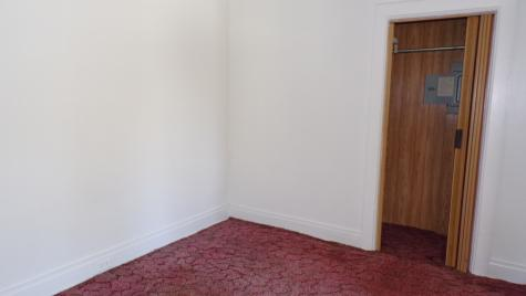 107 Norton Street Bennington VT 05201