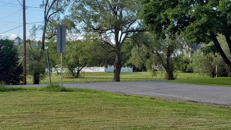 The Lane Lane Stamford VT 05352