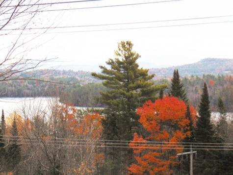 Old County Waterford VT 05848