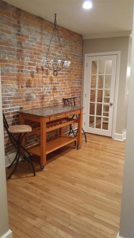 116 State Street Portsmouth NH 03801