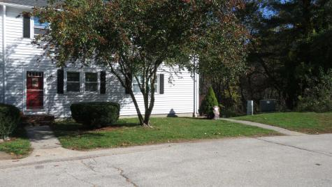 284 Winding Pond Road Londonderry NH 03053