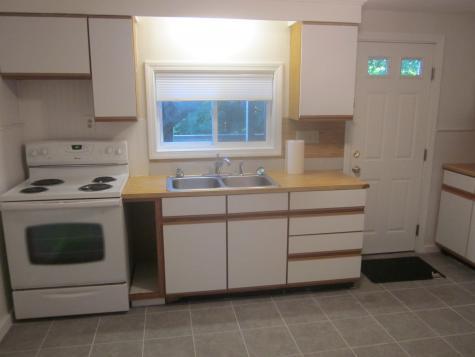 488 Portsmouth Avenue Greenland NH 03840