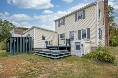 231 Meadow Road Portsmouth NH 03801