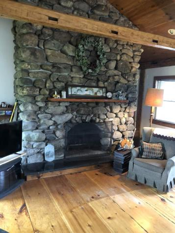 512 Heermanville Road Coventry VT 05825