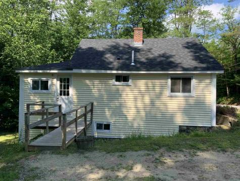 70 Texas Hill Road Plymouth NH 03264