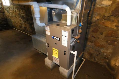5680 Route 30 Cornwall VT 05753