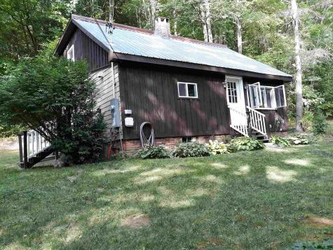 946 Town House Road Cornish NH 03745