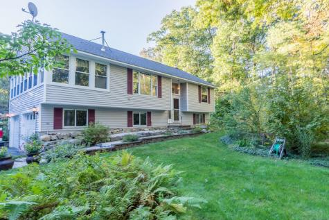 16 Kendall Pond Road Londonderry NH 03053