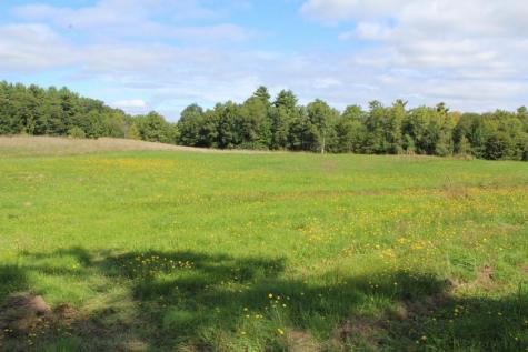 3 Legend Trail South Berwick ME 03908