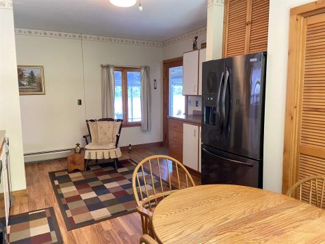 95 South Road Harrisville NH 03450
