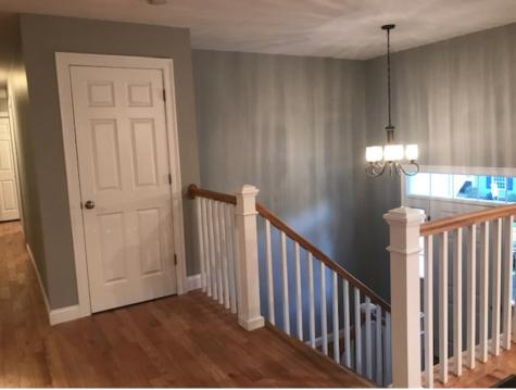 20 Cypress Circle Exeter NH 03833