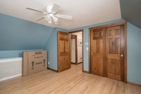 206 Lowell Street Rochester NH 03867