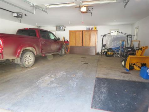 55 Hillside Drive Derby VT 05829