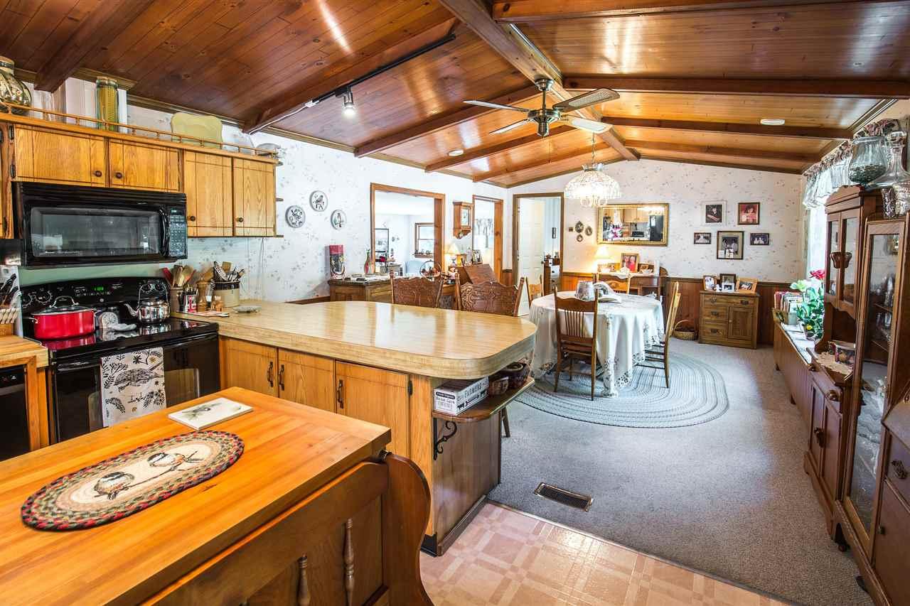 43 Golf Club Road Newport Nh Real Estate Property Mls 4706220