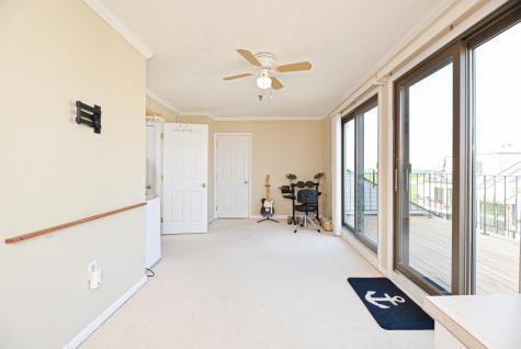 461 Ocean Boulevard Hampton NH 03842