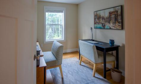 216 Villager Road Chester NH 03036