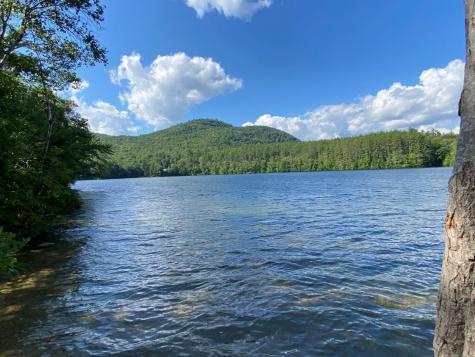 153 Mirror Lake Road Woodstock NH 03262