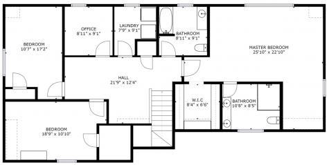 456 Thomas Lane Stowe VT 05672