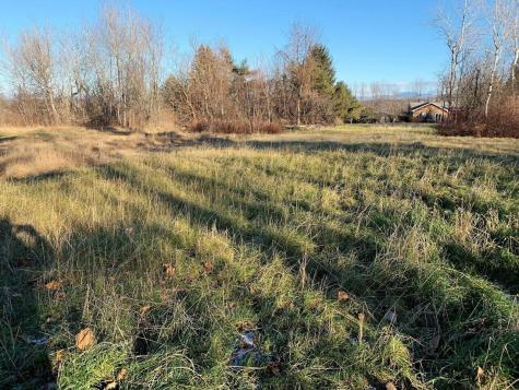 LOT #2 Highland Terrace South Burlington VT 05403