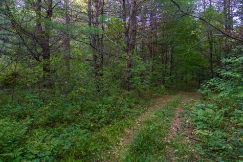 Lost River Road Woodstock NH 03262