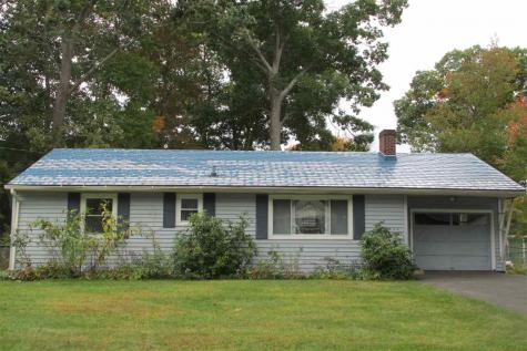 44 Taft Road Portsmouth NH 03801