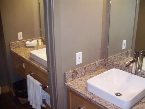 A GRAND HOTEL 163 III (GAILLARD) Killington VT 05751