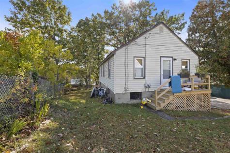 3-5 Bridgeview Terrace Kittery ME 03904