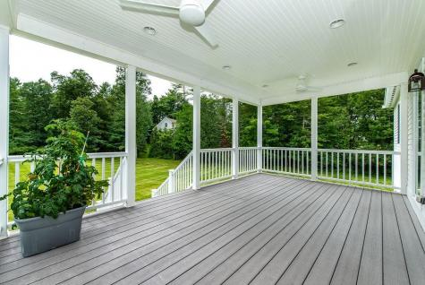 11 Cullen Way Exeter NH 03833