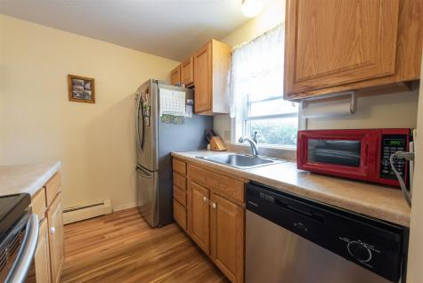 28 Whitewater Drive Concord NH 03303