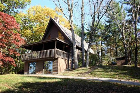 233 Spruce Lane Extension Dover NH 03820