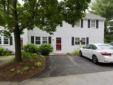 280 Winding Pond Londonderry NH 03053