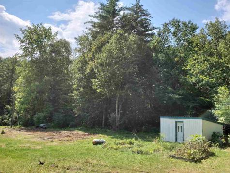 11 Old River Road Rockingham VT 05101