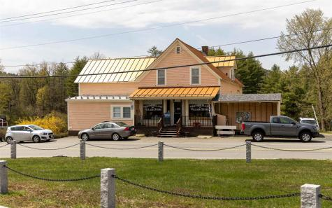 784 Route 63 Westmoreland NH 03467