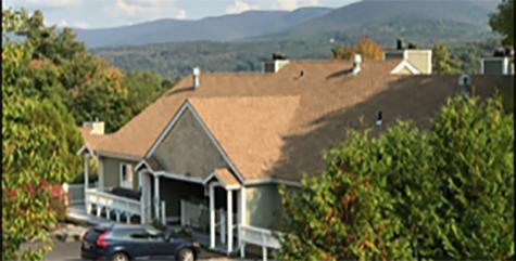 147 Mountainside D Drive Stowe VT 05672