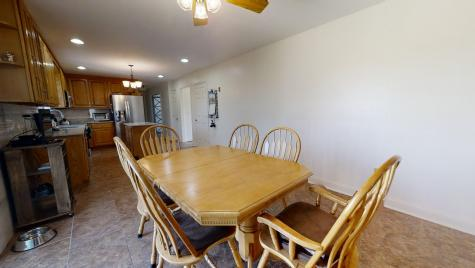 22 Gallant Drive Brentwood NH 03833
