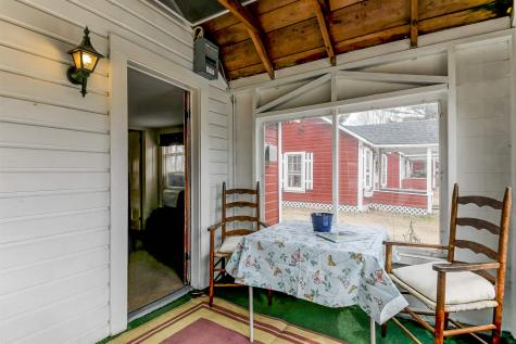 2406 White Mountain Highway Conway NH 03860