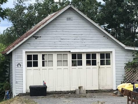 83 Middle Street Lancaster NH 03584