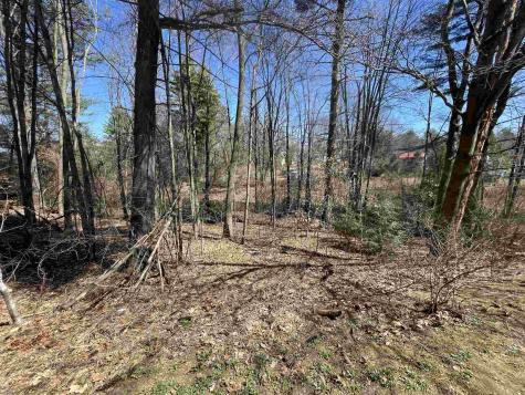 36 whitewater Drive Concord NH 03303