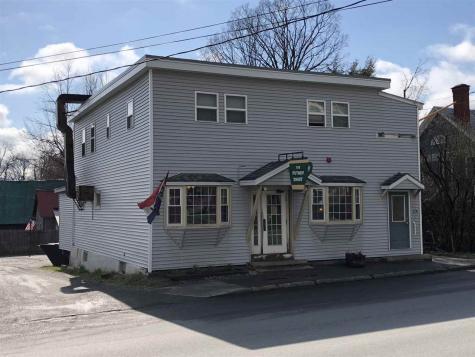 128 Main Street Putney VT 05346