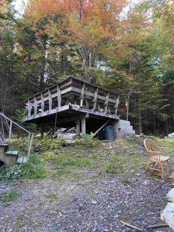 323 Valley View Road Dover VT 05356