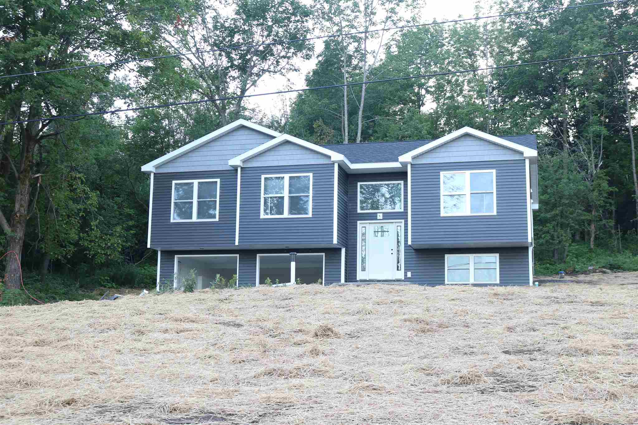 3181 Kittell Road Sheldon VT 05483